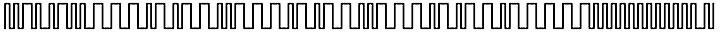 FIZRecorder LTC Timecode\